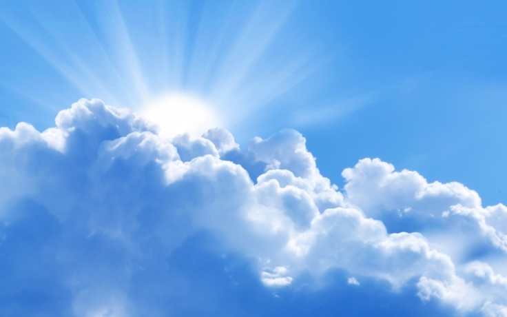 14-cartoon-sky-background-free-cliparts-that-you-can-download-to-you-ssGcaL-clipart