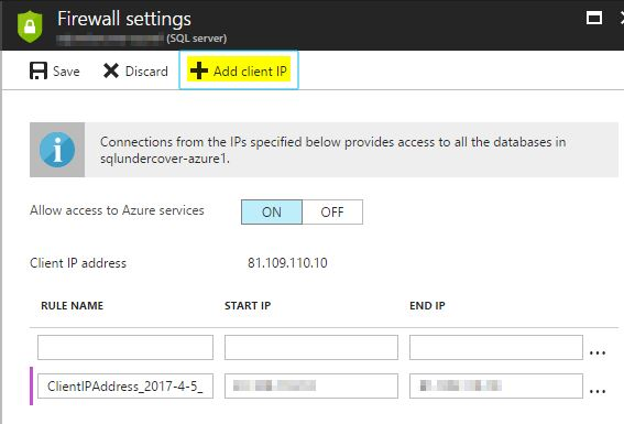 2017-05-05 17_13_13-Firewall settings - Microsoft Azure