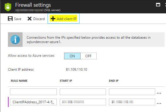 2017-05-05 17_13_13-Firewall settings - Microsoft Azure