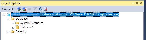 2017-05-05 17_25_27-DC1 [Running] - Oracle VM VirtualBox