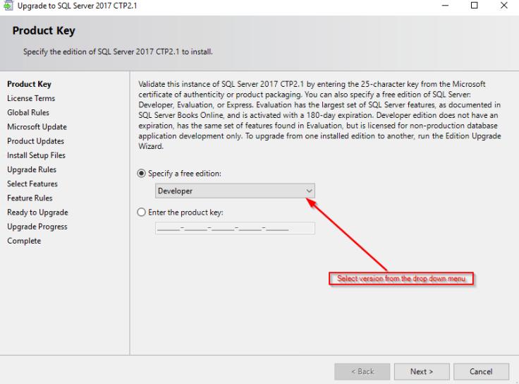 2017-06-30 14_47_43-VMAdmin - ws-adrianb - Remote Desktop Connection