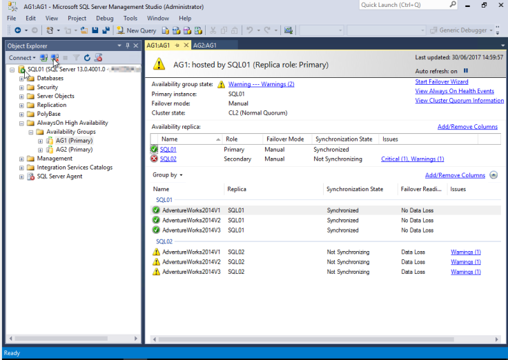 2017-06-30 15_00_24-VMAdmin - ws-adrianb - Remote Desktop Connection