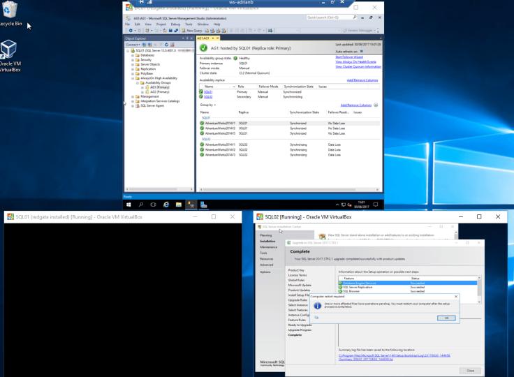 2017-06-30 15_01_39-VMAdmin - ws-adrianb - Remote Desktop Connection