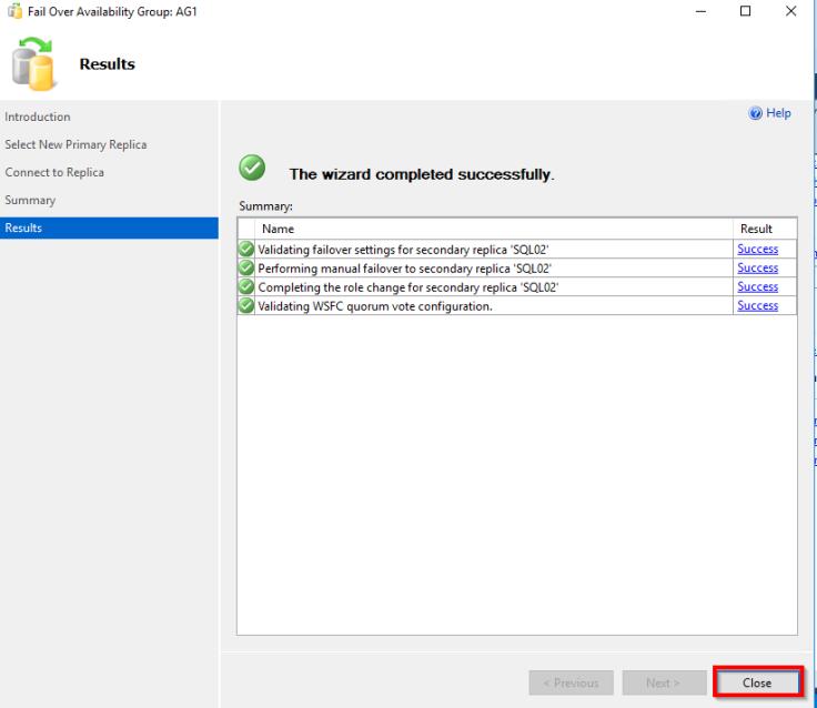 2017-06-30 15_12_52-VMAdmin - ws-adrianb - Remote Desktop Connection