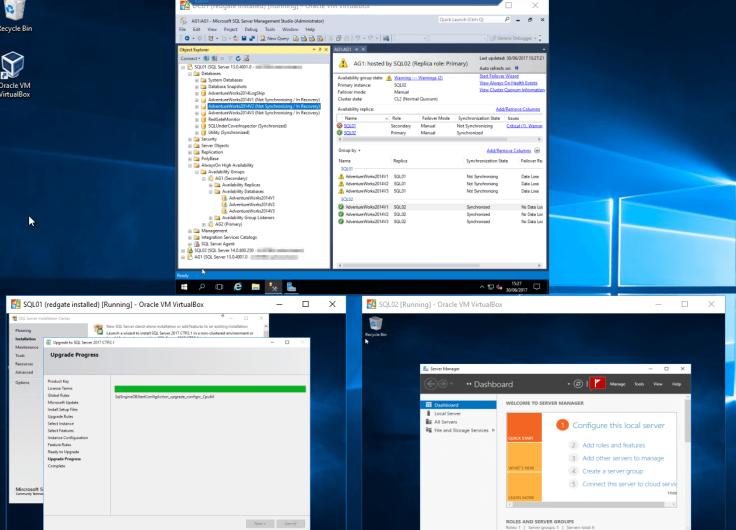 2017-06-30 15_27_37-VMAdmin - ws-adrianb - Remote Desktop Connection