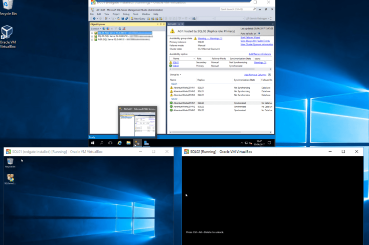 2017-06-30 15_47_44-VMAdmin - ws-adrianb - Remote Desktop Connection