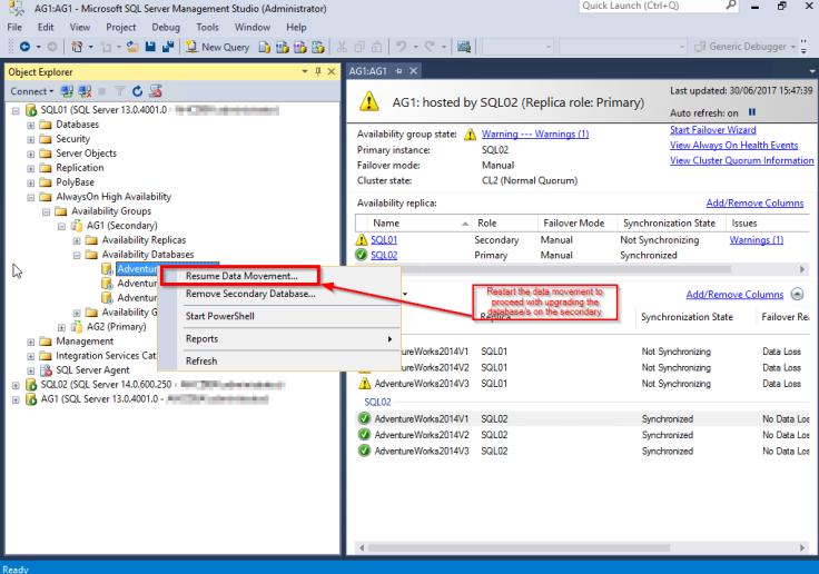 2017-06-30 15_48_11-VMAdmin - ws-adrianb - Remote Desktop Connection