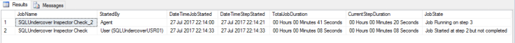 2017-07-27 22_14_44-SQLQuery2.sql - LAPTOP-ADRIANB_SQLDEV2.master (ADASTRA_buckmana (53))_ - Microso