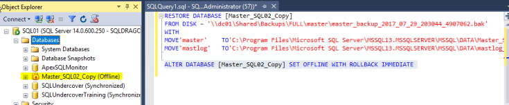 2017-07-30 21_15_22-DC01 [Running] - Oracle VM VirtualBox