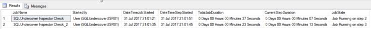 2017-07-31 21_02_01-SQLQuery10.sql - LAPTOP-ADRIANB_SQLDEV2.master (ADASTRA_buckmana (54))_ - Micros