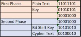 crypt2_4