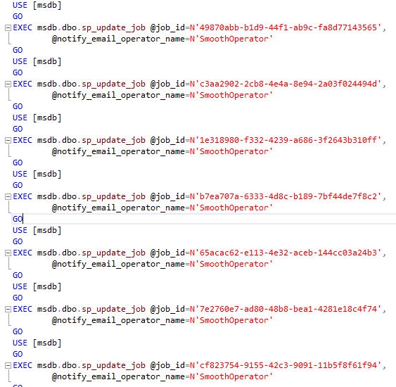 2017-09-13 21_28_15-SQLQuery11.sql - CATACLYSM_SQL01.master (CATACLYSM_adest (59)) - Microsoft SQL S