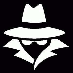 SQL Undercover