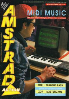 Amstrad_Action_Issue_26