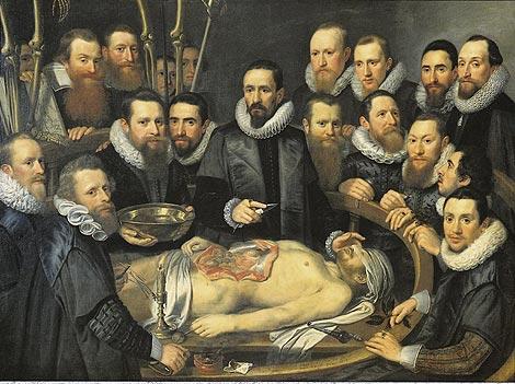 Michiel_Jansz_van_Mierevelt_-_Anatomy_lesson_of_Dr._Willem_van_der_Meer