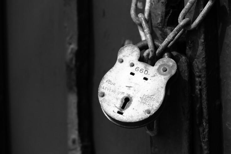 old-metal-padlock-1439023300TDW