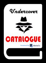 cataloguelogo