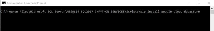 installpython2