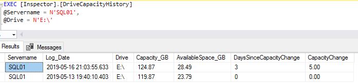 2019-05-16 21_04_43-SQLQuery11.sql - SQL01.SQLUndercover (SQLUNDERCOVER_Administrator (65))_ - Micro