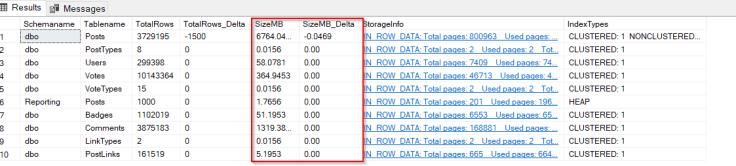 2019-10-29 14_56_53-SQLQuery3.sql - DESTINY_SQL02.StackOverflow2010 (DESTINY_adest (60))_ - Microsof